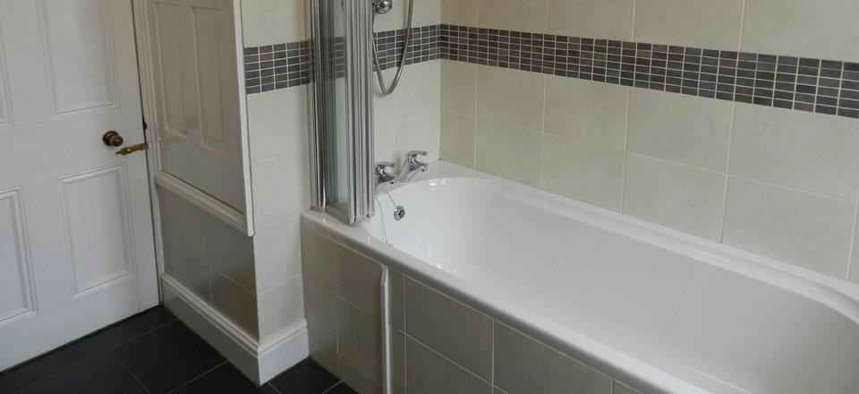 Kubus Design - Edwardian Villa